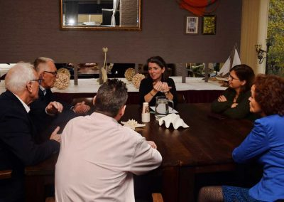 rond-tafel-gesprekken