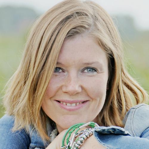 Jolanda Jelsma
