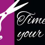 Time 4 your hair