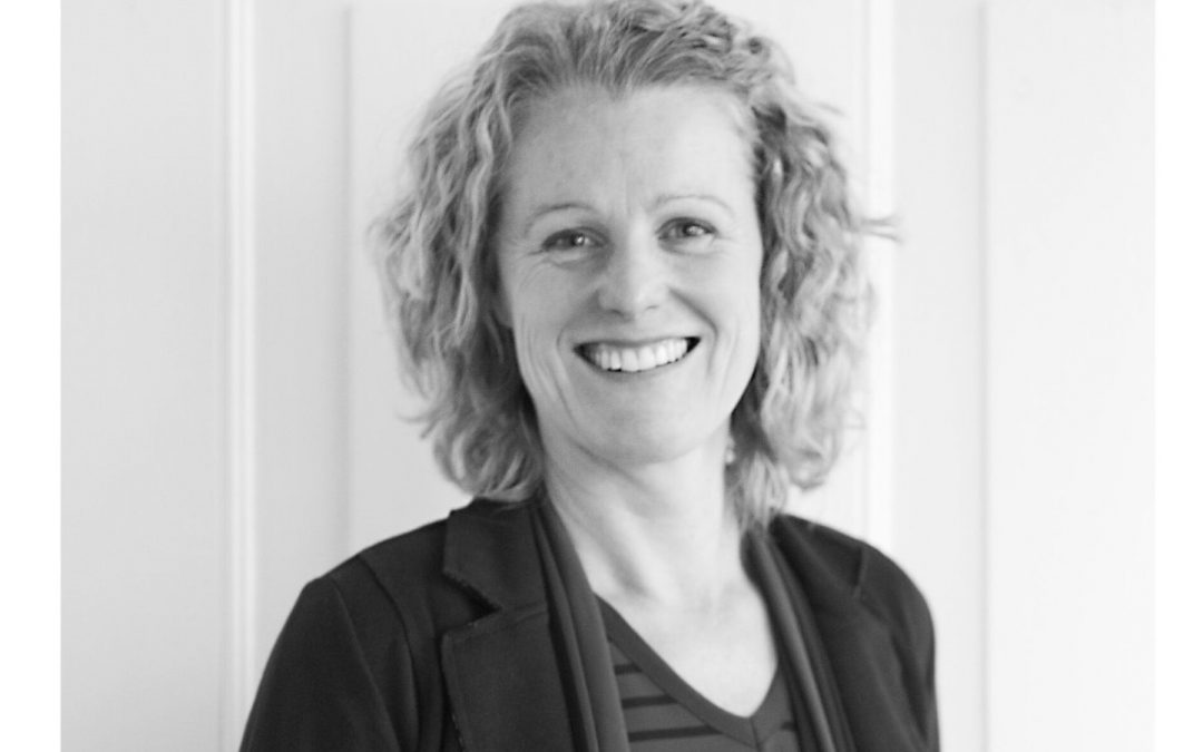 In het zonnetje: Christa de Bos – Focus op Orde